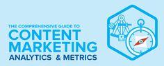 The Comprehensive Guide to Content Marketing Analytics & Metrics via Curata