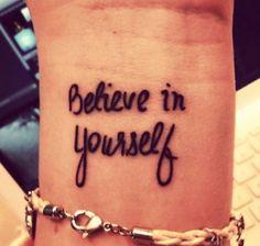 Hipster tattoo | Tattoos | Pinterest