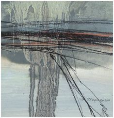 landlines by Norma Stephenson