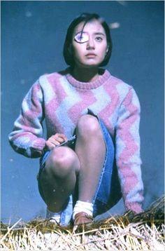 Foto de Kim Ki-duk en la película Domicilio desconocido - Foto 45 sobre 106 - SensaCine.com