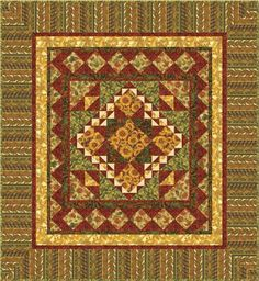 This is the blog for Quilting-Warehouse.com. Learn about new quilting supplies, the latest quilting notions and get free quilting patterns.
