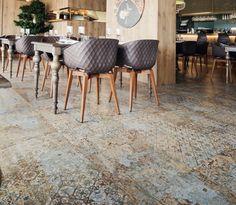 Image result for aparici carpet