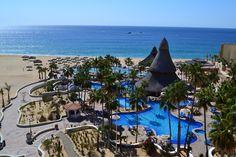 Welcome to #SandosFinisterra! It's a pleasure to have you at home!  www.sandos.com  ¡Bienvenidos a #SandosFinisterra! ¡Es un placer tenerte en casa!