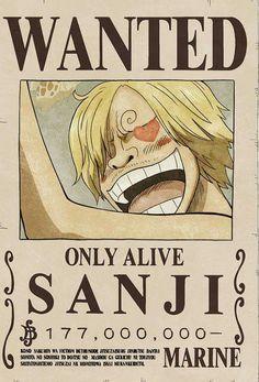 One Piece , Straw Hat Pirates , Sanji Vinsmoke Anime One Piece, One Piece Ex, One Piece Figure, Sanji One Piece, One Piece Comic, 0ne Piece, Single Piece, Wanted One Piece, One Piece Wallpapers
