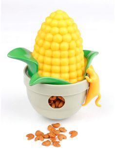 Ca-tumbler • Corn