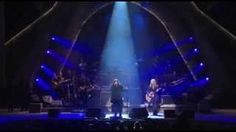 Heart - Stairway to Heaven (Live at Kennedy Center Honors) [FULL VERSION] Ann and Nancy Wilson of Heart, along with Jason Bonham, [drums] playing Stairway to Heaven as a tribute for Led Zeppelin on Dec. 2012 at Kennedy Center. Nancy Wilson, John Bonham, John Paul Jones, Jimmy Page, Robert Plant, Oscar Wilde, Music Love, Good Music, Amazing Music