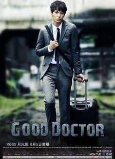 joo won good doctor Good Doctor Korean Drama, Korean Drama Movies, Korean Dramas, Asian Actors, Korean Actors, Cinema Movies, Movie Tv, Yoon Seo, Savant Syndrome