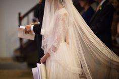 REAL WEDDING SEASON 11 EPISODE 4 – Beauté pure en pays Basque