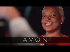 Become an Avon Representative | Sell Avon its only $15 to start your business . Start to day www.youravon.com/pcameron
