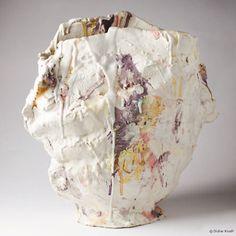 Laurent Petit, artiste ceramiste - Google Search