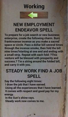 Real Spells, Luck Spells, Magic Spells, Frankincense Incense, Witchcraft, Magick, Wicca, Power Work, Magic Symbols