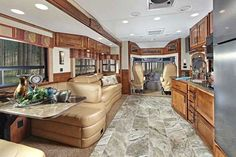 2015 New Renegade 3400am - Renegade Class A in Illinois IL.Recreational Vehicle, rv, MSRP $496,805- This beautiful rig is on end of year clearance- with incentives the selling price is $365,000 Free Nationwide Delivery! New 2015 Renegade XL4534BB - 44' , Ready for Immediate Delivery! Fully Loaded Bunk Bed Model Best Driving Rigs on the Road! Best Resale Value in the Industry! Freightliner Cascadia Chassis, 525 HP Cummins Diesel Engine, 13 Speed Ultra Shift Automated Trans- better mileage and…