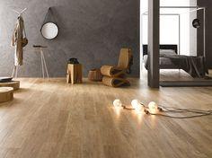 gres porcellanato effetto legno marrone invecchiato - Cerca con Google