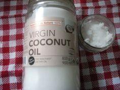 Coconut Oil: A Prepper's Panacea « Survival Sherpa Emergency Preparedness Food, Prepper Food, Survival Food, Survival Tips, Survival Skills, Emergency Planning, Coconut Oil Uses, Crohns, Cooking Oil