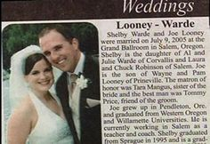 Funniest Wedding Name Combinations So Awful They're Absolutely Hilarious. See our top 12 bad wedding names with combinations that. Funny Names, Cool Names, Funny Signs, Awesome Names, Wedding Fail, Wedding Humor, Funny Wedding Photos, Wedding Pics, Funny Weddings