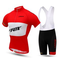 12 Best Cycling Jerseys images  09040296a