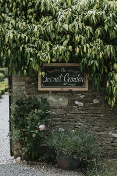 Thinking of a destination wedding in Ireland? This loved-up celebration at Martinstown House is full of rustic ideas and inspiration. Outdoor Wedding Reception, Outdoor Weddings, Real Weddings, Wedding Venues, Irish Wedding, Elegant Wedding, Forest Green Bridesmaid Dresses, Summer Wedding, Wedding Day