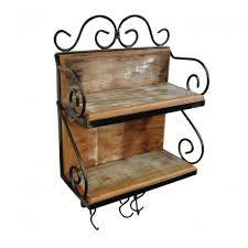 aparador rustico de madeira - Pesquisa Google