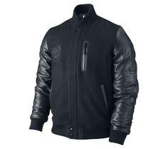 Nike Kobe Bryant Destroyer Jacket Front