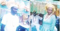 See Photos of Woman Who Set Husband, Self Ablaze Just Weeks After Getting Married