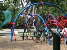 Ideas of fun, budget friendly, Houston activities that could fill the entire summer!