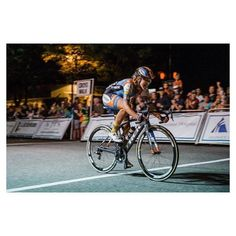 @b0_ BO Bickerstaff capturing the fast sport of cycling with the #LeicaM262 littleton co #littletoncrit  #Leicacamerausa #cycling #Cyclinglife #NightRider via Leica on Instagram - #photographer #photography #photo #instapic #instagram #photofreak #photolover #nikon #canon #leica #hasselblad #polaroid #shutterbug #camera #dslr #visualarts #inspiration #artistic #creative #creativity