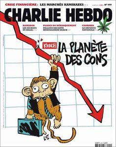 Les 30 Meilleures Images De Mahomet Caricatures En 2020 Charlie Hebdo Dessin De Presse Je Suis Charlie