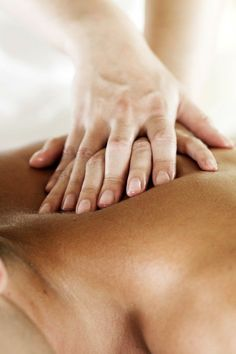 Massage Envy Coupons – Where to find Massage Envy Coupons? Massage Logo, Nuru Massage, Hand Massage, Spa Massage, Massage Therapy, Technique Massage, Massage Techniques, Spa Facial, Massage Images