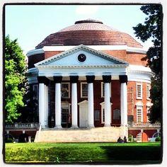University of Virginia  *580 Massie Road *Charlottesville, VA 22903-1738 *www.law.virginia.edu *lawadmit@virgina.edu