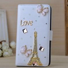 Aliexpress.com : Buy Luxury Clear Rhinestone Diamond Bling Case Cover For iPad 5 iPad 2 3 4 iPad Air iPad Mini Crystal Case 1 pcs free shipping. from Reliable cover studio suppliers on Bling Bling Case | Alibaba Group