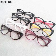 e712ea7e30 Computer Glasses. Designer Glasses FramesVintage LadiesEyewearComputer  GlassesAccessoriesFashionCat EyeMen And WomenEyeglasses