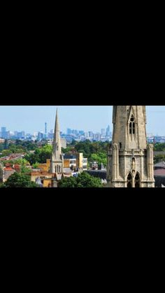 My home town. Sutton Coldfield, Aunt, Cathedral, England, Live, Building, Places, Travel, Viajes