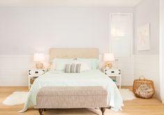 Pastel_Blue_Pink_Gray_Bedroom_Emily_Henderson