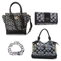 Coach Only $169 Value Spree 10 EFH Now Are On Hot Sale And Wait You To Get Them Home!