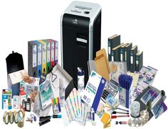 At SAG Wholesale, We have the office supplies you need to manage your office workload. Were here to help you succeed with top, trusted brands of office products and quality that you deserve. - Decoration for House Stationary Items, Stationary Supplies, Coimbatore, Wholesale Office Supplies, Office Supply Stores, Before After Home, Shops, Buy Office