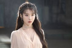 Discover recipes, home ideas, style inspiration and other ideas to try. Wallpaper Moon, Galaxy Wallpaper, Luna Fashion, Korean Drama, Hair Lengths, Her Hair, Kpop Girls, Yoona, Idol