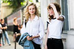 Paris Haute Couture recap | A Love is Blind -  Paris Haute Couture 2015