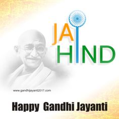 IfSide: Happy Gandhi Jayanti Wishes, Quotes, HD Wallpapers. Happy Gandhi Jayanti Images, Gandhi Jayanti Wishes, Gandhi Jayanti Quotes, Hd Quotes, Wish Quotes, Happy Quotes, Losing Faith, Get Happy, Mahatma Gandhi