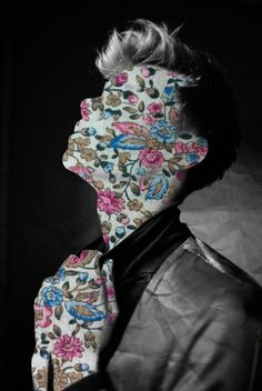 collage by Jenya Vyguzov