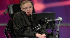 Stephen Hawking calls for creation of world government to meet AI challenges - http://www.sogotechnews.com/2017/03/17/stephen-hawking-calls-for-creation-of-world-government-to-meet-ai-challenges/?utm_source=Pinterest&utm_medium=autoshare&utm_campaign=SOGO+Tech+News