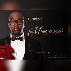 Leokeny  Meu amor
