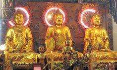 แนะนำร้านจำหน่าย ศาลเจ้าที่จีน และเครื่องของมงคลเกี่ยวกับศาสนาของคนจีน https://www.facebook.com/tanglaikheeshop