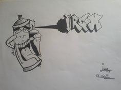 Graffiti İrem Graffiti, Art, Art Background, Kunst, Performing Arts, Graffiti Artwork, Art Education Resources, Street Art Graffiti, Artworks