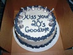 Image from http://www.celebjackets.com/wp-content/uploads/2014/07/30th-Birthday-Cakes-Men.jpg.