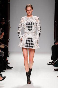 looks_image-632-Balmain-Womenswear-SS13-look-037.jpg (746×1119)