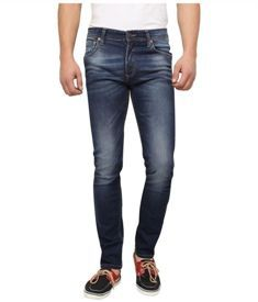 Snapdeal offers Levi's Blue slip fit faded jeans only in Rs. 999 i.e. with 69% huge discount. Levi's always offers good quality wears for both men's and women's. Levi's product's fabric is 100 percent cotton. Different products like Levi's jeans, Levi's shirts, Levi's undergarments, Levi's girls top, Levi's bra, Levi's penti and other Levi's … Continue reading Levi's Blue Slim Fit Faded Jeans