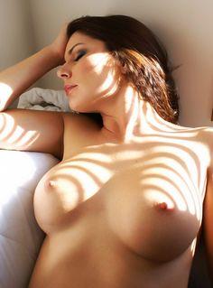 Tumbir best great big tits