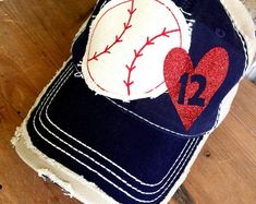 Customized Baseball Mom applique Cap, Choose your Fun Baseball Cap, Customized Baseball Mom Hat, Sports Mom Cap, baseball Bling – Fabrico Baseball Tips, Baseball Shoes, Baseball Jerseys, Baseball Mom, Baseball Jewelry, Baseball Stuff, Baseball Playoffs, Baseball Clothes, Major Baseball
