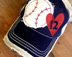 Customized Baseball Mom applique Cap, Choose your Fun Baseball Cap, Customized Baseball Mom Hat, Sports Mom Cap, baseball Bling – Fabrico Baseball Tips, Baseball Shoes, Baseball Mom, Baseball Jerseys, Baseball Jewelry, Baseball Stuff, Baseball Playoffs, Baseball Clothes, Major Baseball