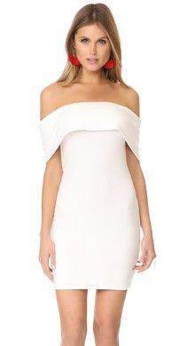 Solace London Danica Dress | SHOPBOP